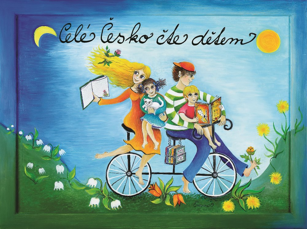cele_cesko_cte_detem